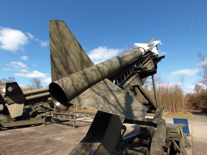 """Coreea de Nord acuză SUA de """"dublu standard"""" asupra rachetelor din Seul  /  Foto cu caracter ilustrativ: Pixabay"""