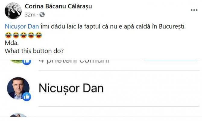 2. -imagine fara descriere- (corina_bacanu_nicusor_dan_captura_facebook_34265400.jpg)