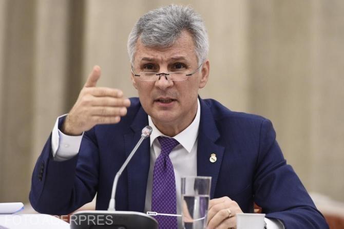 Daniel Zamfir: O lege dreaptă, respinsă de PNL și USR. Ei vor ca devalorizarea leului să fie suportată de români
