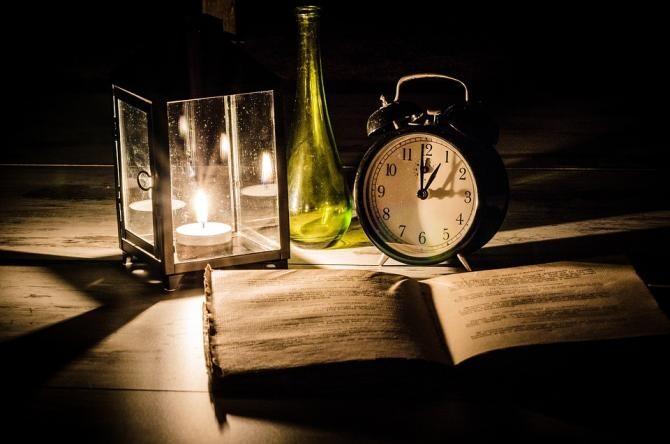 Scriitorul Eric Carle s-a stins din viață la 91 de ani / Foto: Pixabay