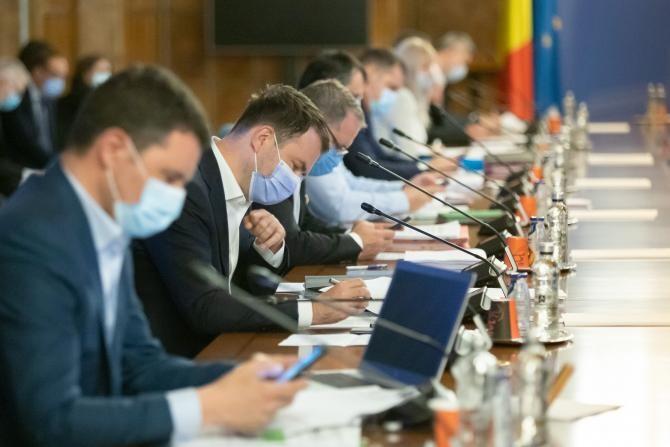 foto ilustrativ gov.ro