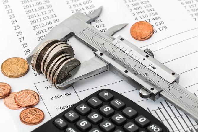 Mircea Coşea, despre creşterea economică / Pixabay