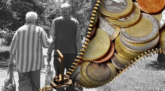 Eliminare pensionare anticipată și majorare stagiu minim de cotizare? Ministerul Muncii, clarificări