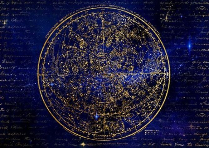 Horoscop, miercuri, 19 mai 2021. Sursă foto: Pixabay