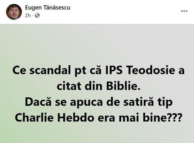 2. -imagine fara descriere- (eugen_tanasescu_mesaj_facebook_captura_52130500.jpg)
