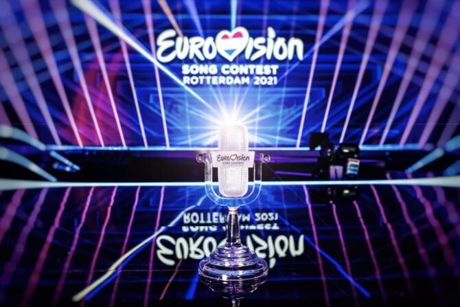 foto Eurovision Facebook
