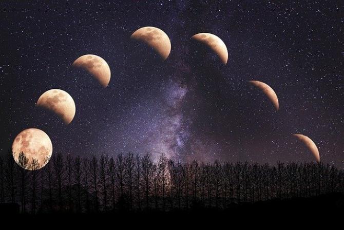Horoscop, vineri, 28 mai 2021. Sursă foto: Pixabay