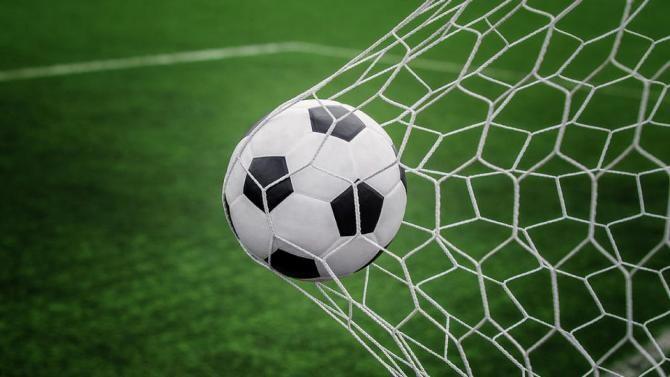 FC Viitorul - Chindia. 5 goluri marcate în primul meci de baraj pentru Conference League / Video