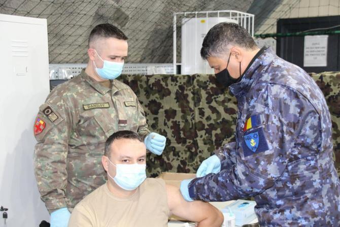 GCS. Bilanț coronavirus 17 mai. Numărul infectărilor în România