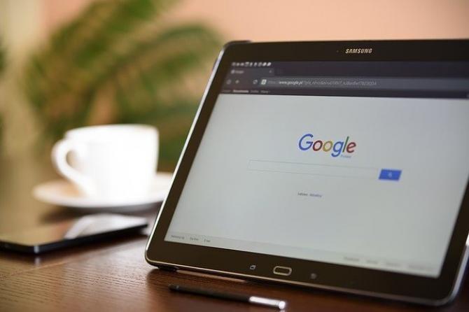 foto Pixabay/ Pe Google, ești proprietarul informațiile despre tine. Ela Moraru, cum pot fi gestionate