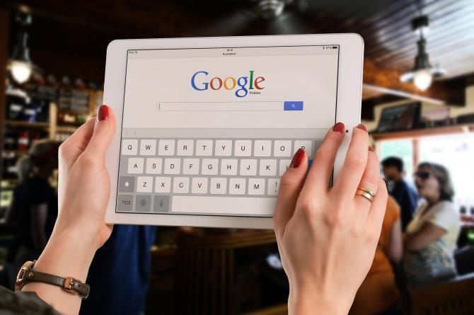Google, luptă contra fake news / Sursa: Pixabay