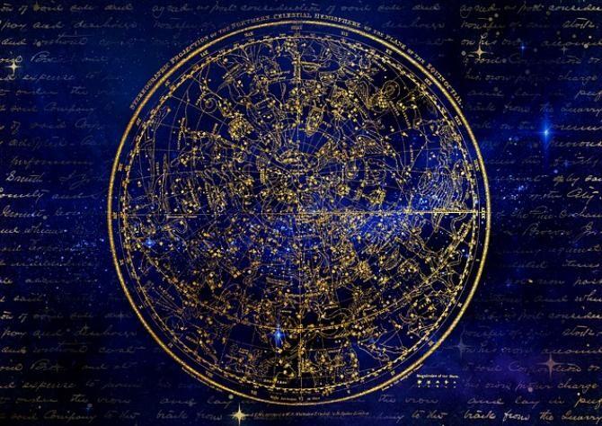 foto pixabay/ horoscop 12 mai