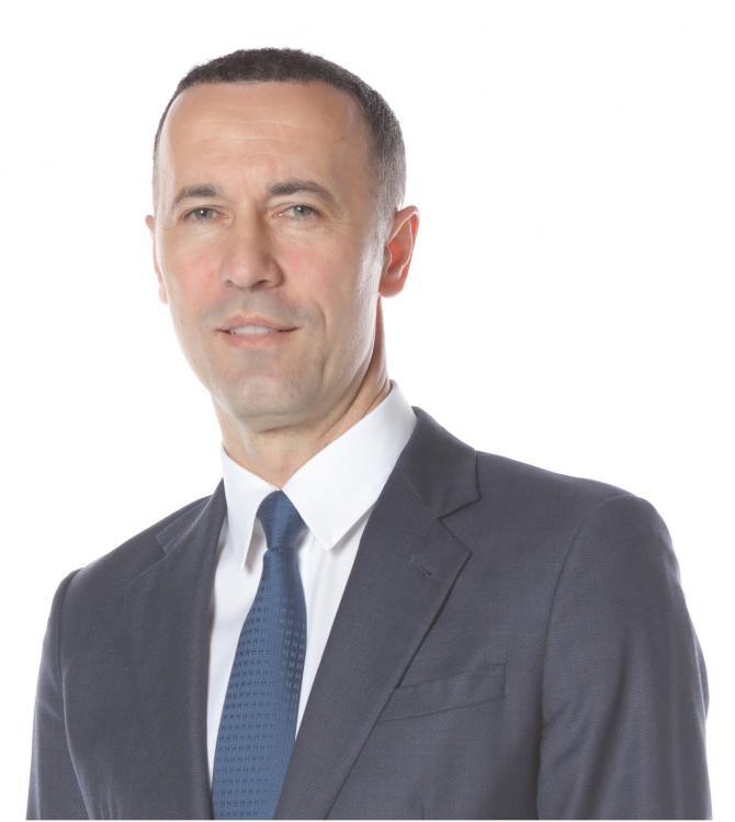 Iulian Dumitrescu: Județul Prahova va fi promovat printr-o aplicație online, cu suport de Realitate Augmentată (AR) și Realitate Virtuală (VR)