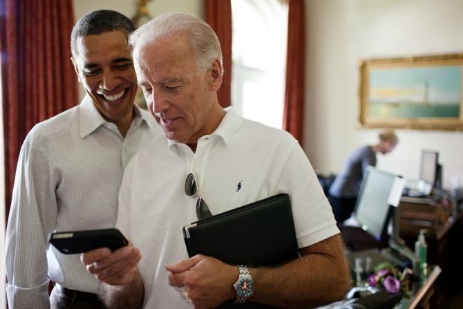 """Joe Biden vrea să """"reinventeze"""" economia SUA. Buget ambițios pentru 2022   /  Sursă foto: Pixbay"""