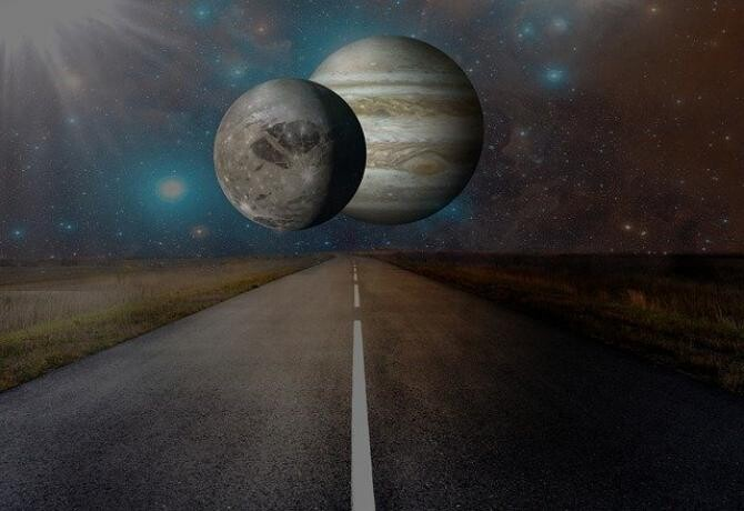 Horoscop, duminică, 23 mai 2021. Sursă foto: Pixabay