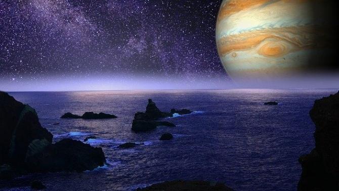 Horoscop, joi, 13 mai 2021. Sursă foto: Pixabay