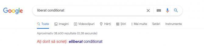 2. -imagine fara descriere- (liberat_conditionat_58861600.jpg)