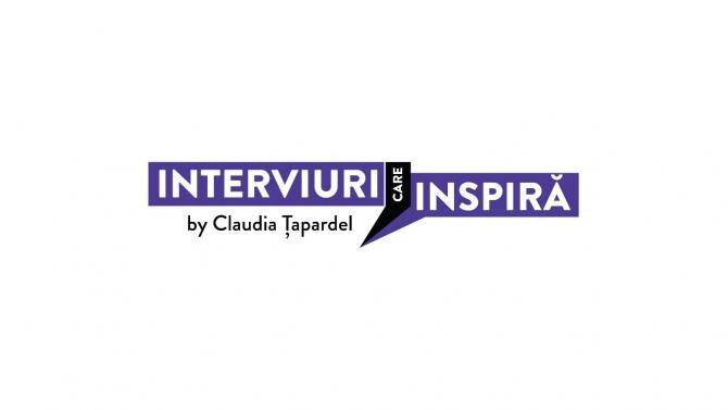 2. -imagine fara descriere- (logo-interviuri-care-inspira_99777800.jpg)