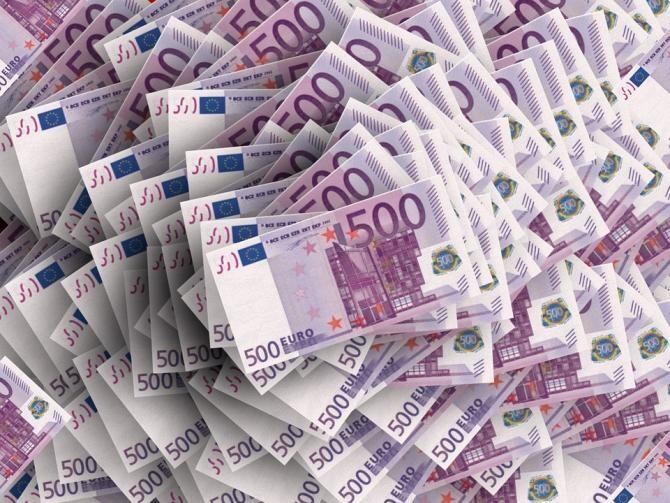 Loterie cu premii de 30,7 milioane de euro / Foto: Pixabay