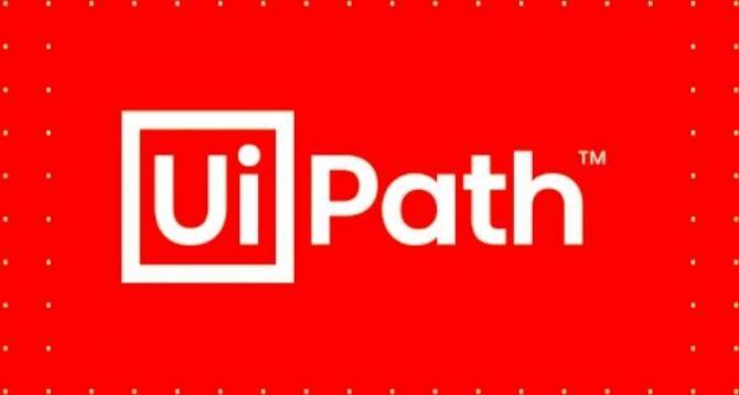 Nazare: Am discutat cu UiPath să creăm un centru de excelenţă în finanţe