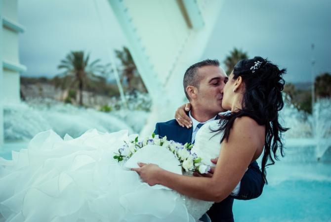 Nuntă 2021 / Fotografie creată de David Escribano, de la Pexels