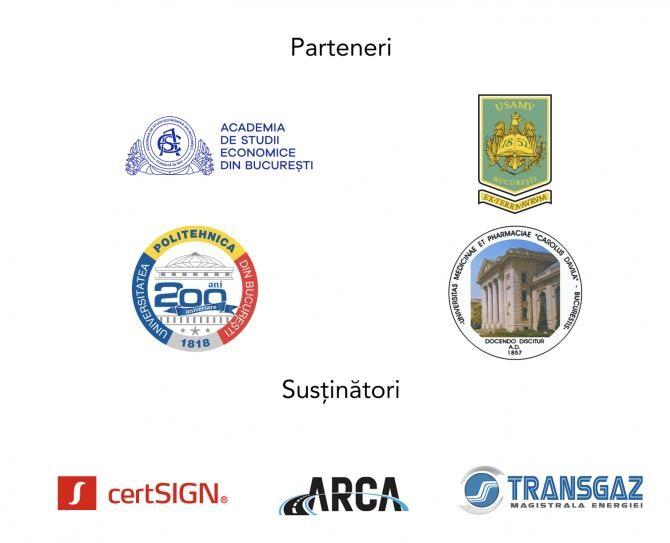 2. -imagine fara descriere- (parteneri-responsabilitatea-sociala-a-universitatilor-din-romania_81331600.jpg)