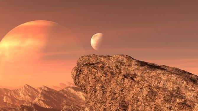 Horoscop, duminică, 9 mai 2021. Sursă foto: Pixabay