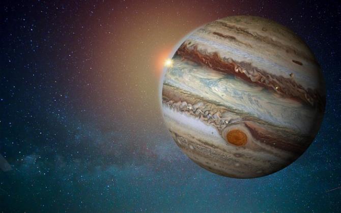 Horoscop, sâmbătă, 22 mai 2021. Sursă foto: Pixabay