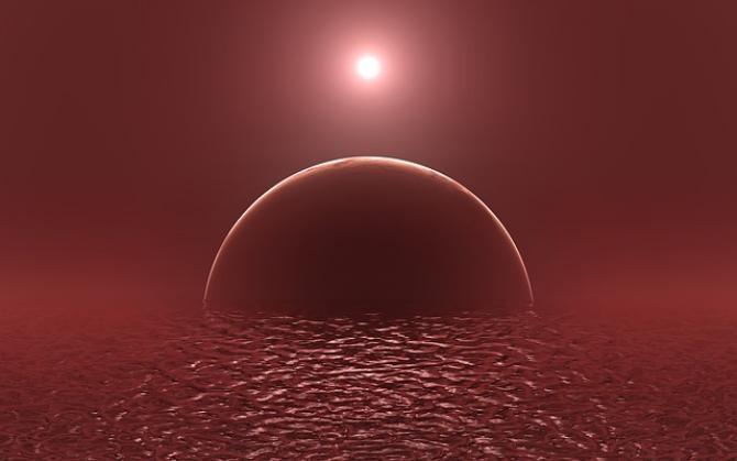 Horoscop, luni, 10 mai 2021. Sursă foto: Pixabay