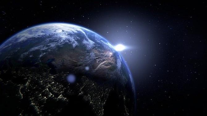 Horoscop, duminică, 30 mai 2021. Sursă foto: Pixabay