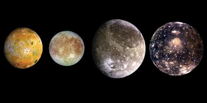 Horoscop, miercuri, 14 iuloe 2021. Sursă foto: Pixabay