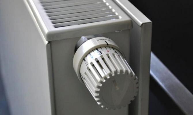 Se opreşte furnizarea căldurii în București