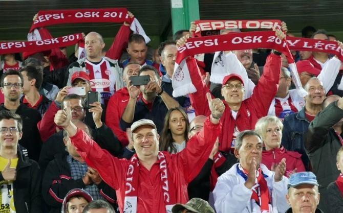 Sepsi OSK Sfântu Gheorghe s-a calificat în premieră în cupele europene după rezultatul cu Viitorul