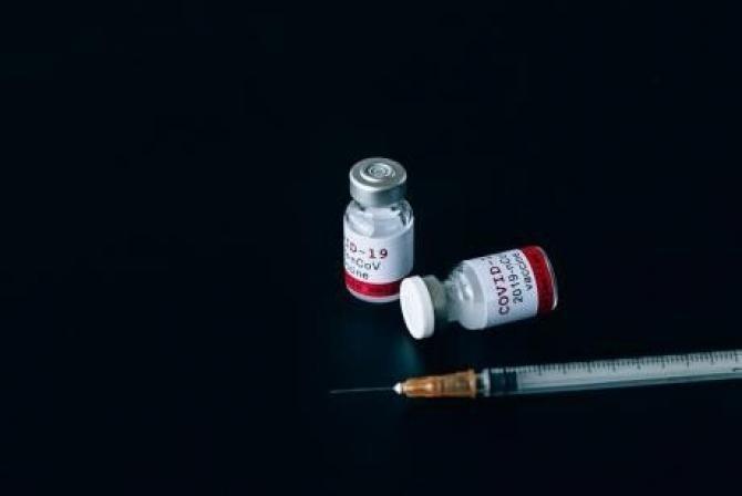SUA vor autoriza vaccinul Pfizer pentru copii de 12 ani şi peste această vârstă