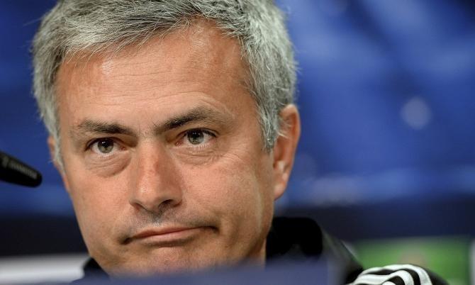 Tottenham, de nerecunoscut după concedierea lui Mourinho. Rezultat cu Leeds în Premier League