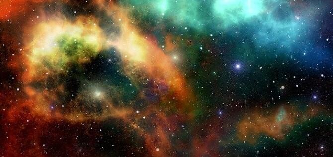 Horoscop, marți, 18 mai 2021. Sursă foto: Pixabay