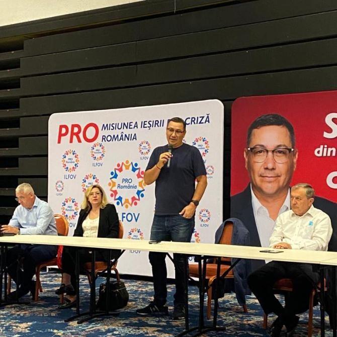 foto Facebook Victor Ponta/ Dosarul cumnatului, redeschis la DNA/ Comentarii Gușă, Chirieac și Vâlcu