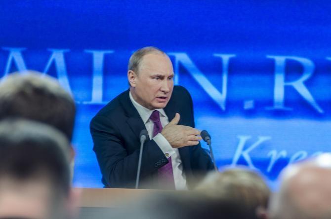"""Crește numărul morților în Fâșia Gaza. Vladimir Putin cere """"oprirea violențelor"""" în regiune  /  Sursă foto: Pixbay"""