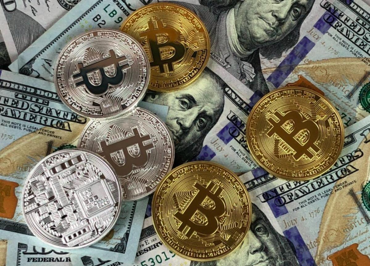 kinguin bitcoin cum să începeți tranzacționarea în bitcoins