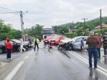 Doliu în fotbal. Marian Bașno și-a pierdut viața într-un accident rutier  /  Sursă foto: Facebook Eduard Dulacioiu