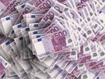 Adoptarea facturării electronice în România ar economisi la bugetul statului 100 de miliarde de euro în 10 ani