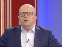 Adrian Ursu, Exces de Putere, captură Antena 3