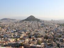 Atenționare de călătorie în Grecia. Grevă în data de 10 mai 2021  /  Sursă foto: Pixbay