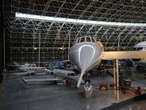 Ruta Londra-New York va fi parcursă în 3 ore cu un avion supersonic. United Airlines a comandat 15 aeronave / Foto: Pixabay
