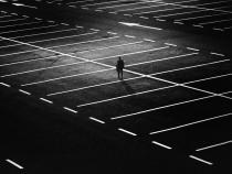 Bărbat din Iași, omorât în bătaie pentru un loc de parcare / Foto: Pixabay