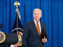 Sursa foto: Facebook President Joe Biden