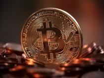 Bitcoin a ajuns la cea mai scăzută valoare din ultimele 5 luni