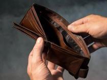 Pixabay / A găsit o geantă plină de bani pe care a predat-o Poliției