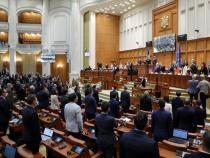 Planul ascuns din spatele PNRR. A spus-o Pippidi, o spune și Cramen Avram / Foto: Guvernul României