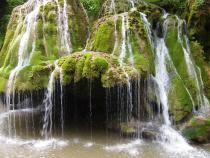 """Imagini impresionante la cascada Buciaș. Motivul pentru care Bigăr """"s-a prăbușit"""" din cauze naturale / Foto cu caracter ilustrativ: Pixabay"""